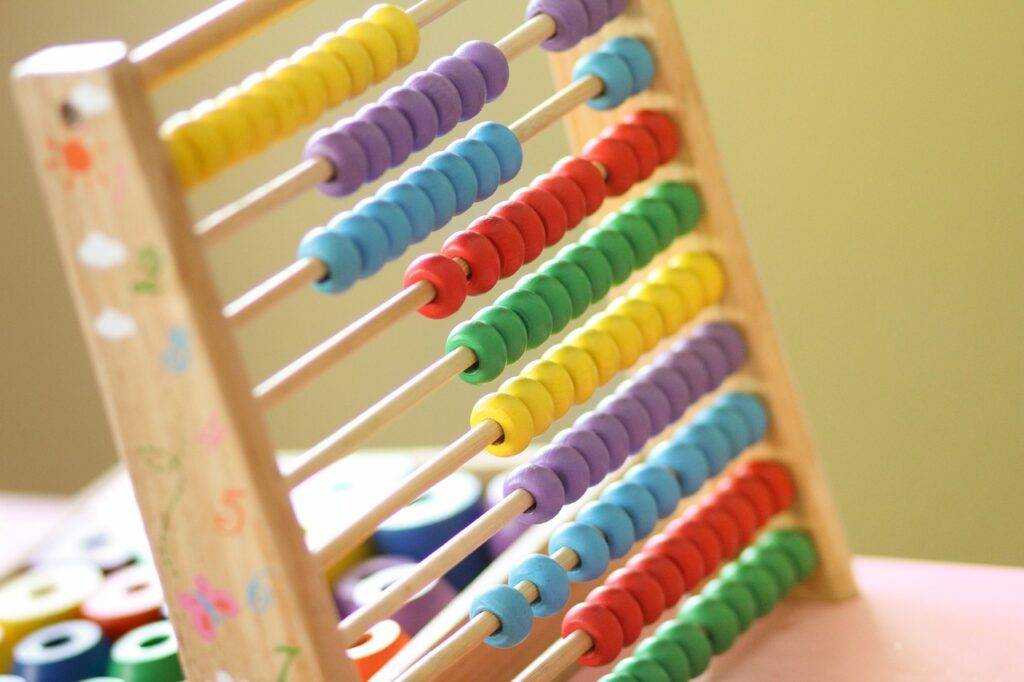 abacus, classroom, count-1866497.jpg